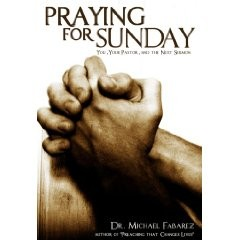 Book-PrayingForSunday