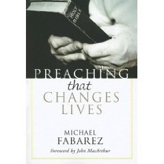 Book-PreachingChangesLives - Cover Art