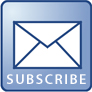 Subscribe To Weekly Email
